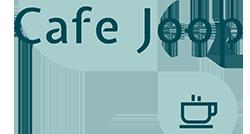 Cafe Joop